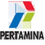 pertamina-1.png