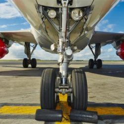 roda pesawat 1c2193f4836cbb85a4a3c371f1e47b5a oc5u5q8ko4sw933dp3j7bqjo2kkpmw2ilng4hnctok - Ban Vulkanisir Pesawat Tak Sebabkan Insiden